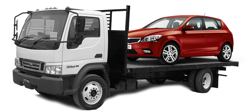 How to Select a Good Auto Towing Company in melbourne?