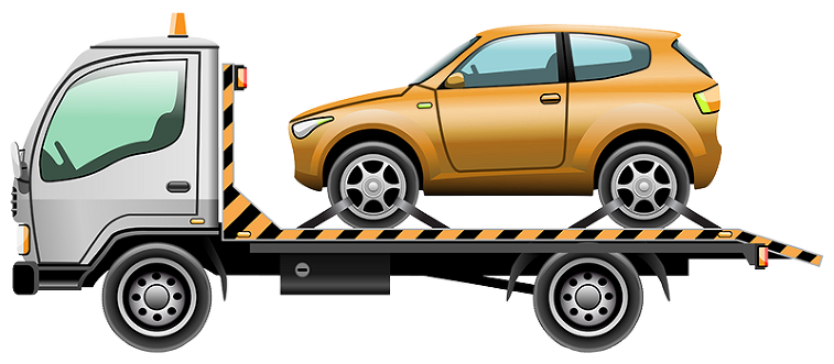 What to do when You Need Accidental Car Towing Service